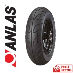 Anlas 100/80-10 MB-510