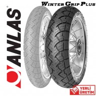 170/60R17 Anlas WINTER GRIP PLUS Lastik